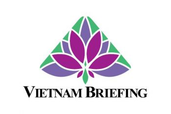 Vietnam Briefing: Using Vietnam's Free Trade & Double Tax Agreements
