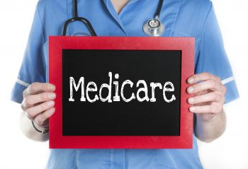 Facing an Unexpected Bill for the Additional 0.9% Medicare Tax?