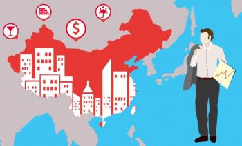 China Briefing- China Investment Roadmap: The Commercial Real Estate Sector