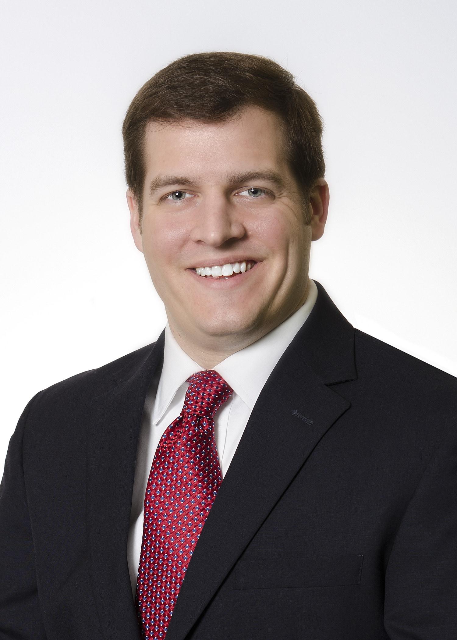 Buddy Advocate Mentor (BAM) Program - Virginia Accounting Careers