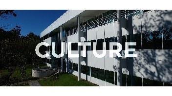 Firm Culture - Virginia CPA Firm