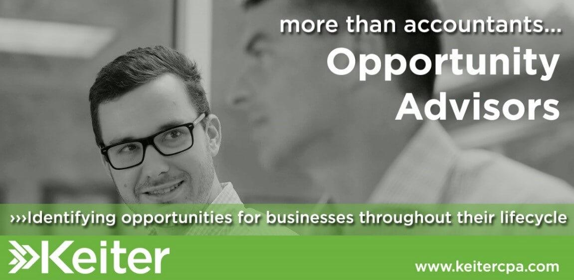 Richmond Accounting Careers - Virginia CPA Firm