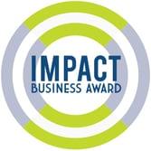 2016 ChamberRVA IMPACT business award - Keiter CPA