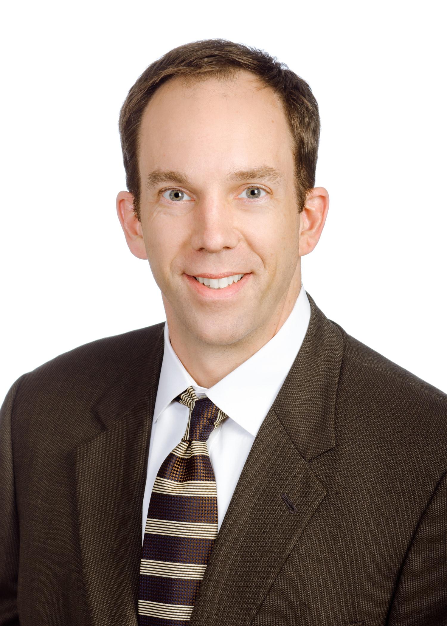 John Murray - Virginia CPA Accountant