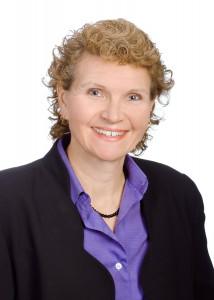 Kay Gotshall CPA - FATCA