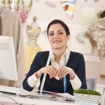 Self Employed Tax Tips Planning - Richmond CPA