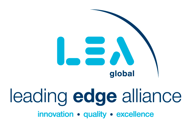 LEA Global