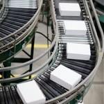 Manufacturing Tax Breaks - Richmond Tax Planning