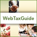 Updates to Our Online Tax Planning Guide