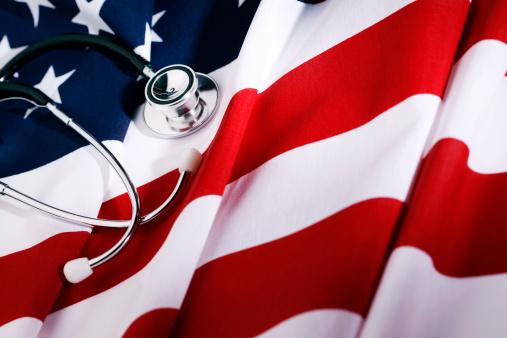 Obamacare - Richmond CPA