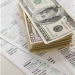 Offshore Tax Evasion - Richmond CPA Firm
