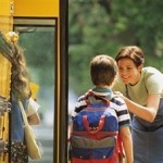 Education Savings Accounts - Richmond CPA