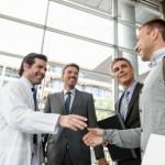 HIPAA Omnibus Rule - Richmond CPA