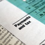 Tax Developments - Richmond CPA Firm