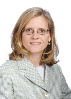 Courtney Barrack, ERISA audits, Keiter CPAs