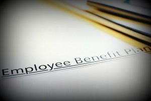 Employee-Benefit-Plan