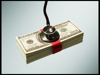 Medicare Tax Withholding - Richmond CPA Firm