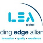 Leading Edge Alliance - Virginia CPA Firm