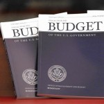 budget fiscal 2015