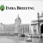 india briefing snip