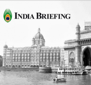 India Briefing - Richmond CPA Firm