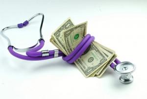 Flexible Spending Arrangement - Richmond CPA Firm