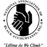 National Association Black Accountants - Richmond CPA