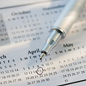 Year End Tax Planning - Richmond CPA Firm