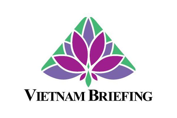 Vietnam Briefing: E-Commerce in Vietnam - Trends, Tax Policies & Regulatory Framework