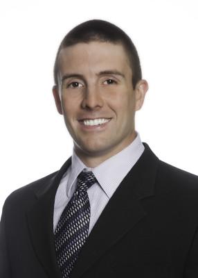 Ryan Wilson -Richmond CPA Firm