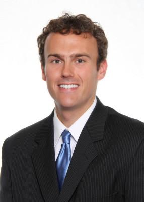 Zach Webber