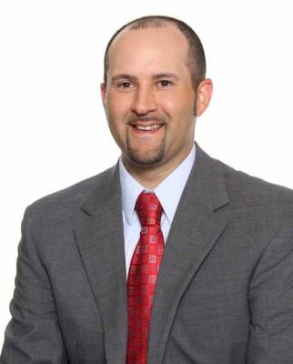 Ron Emanuel, CPA - Richmond CPA Firm