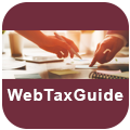 2016 Web Tax Guide - Richmond Tax Planning