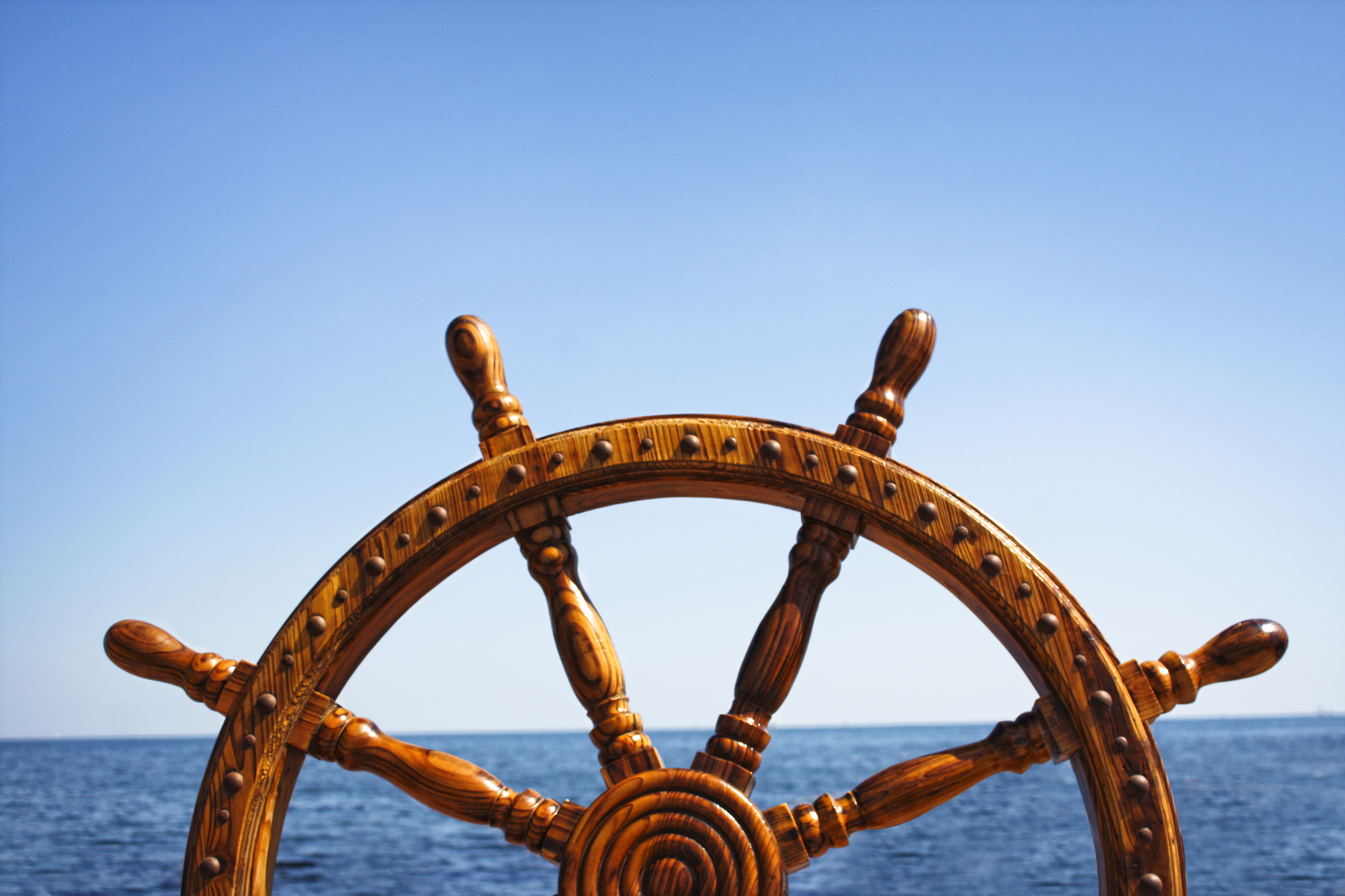 Navigating the DOL Fiduciary Rule