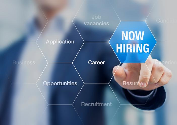 Virginia Jobs Investment Program