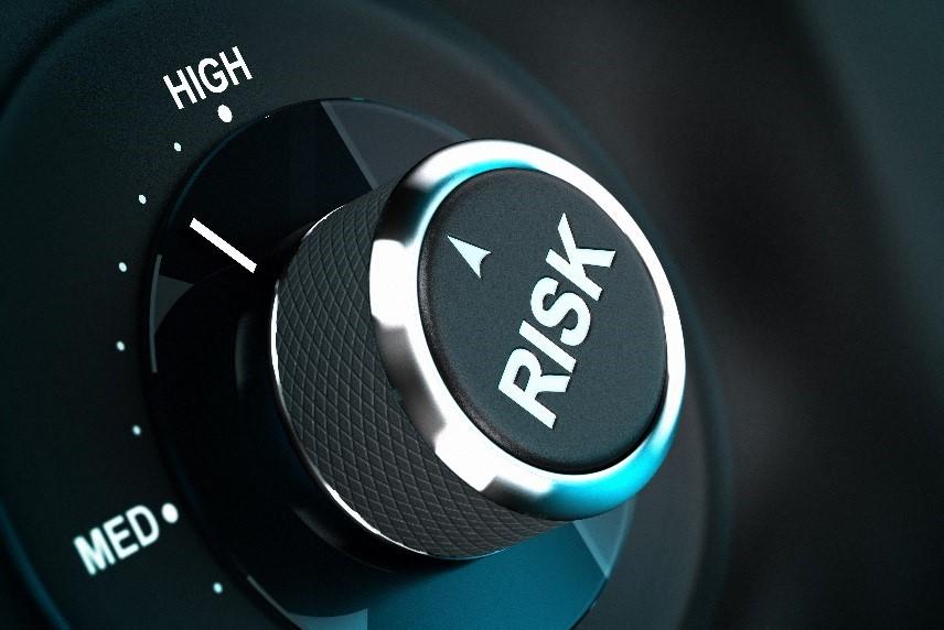 Cybersecurity: Cyber Insurance