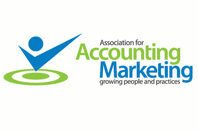 Association Accounting Marketing - Virginia Accounting Careers