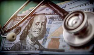 Taxpayer Impact of Affordable Care Act Decision