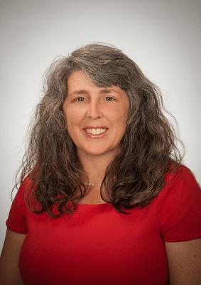 Ann Ramage, CPA
