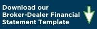 Broker Dealer Financial Statement - Broker Dealer CPA