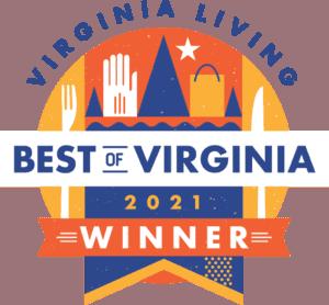 Best of VA 2021