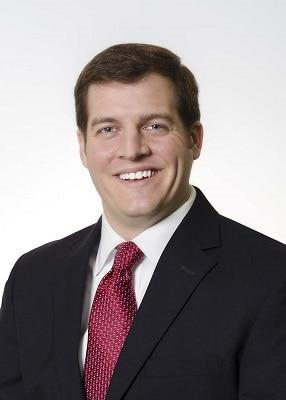 Brett Sinsabaugh, CPA, CCA