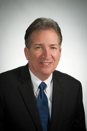 Bryan Freshcorn, CPA