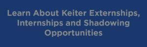 Keiter Career Opportunities - Virginia Accounting Careers