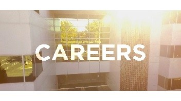 Virginia Accounting Careers - Virginia CPA Firm