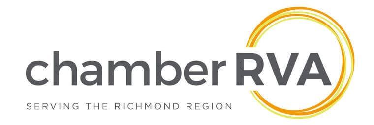 ChamberRVA:  Moving Richmond Forward