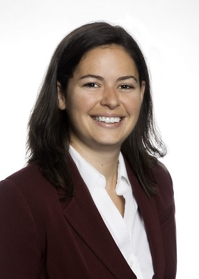 Courtney K. Corallo, CPA