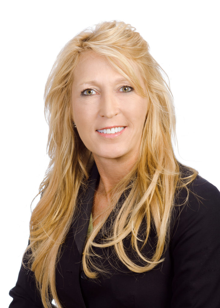 Denise M. Holmes, CPA