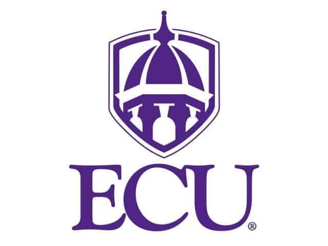 ECU logo - Keiter CPAs Careers