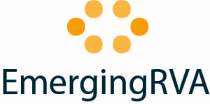EmergingRVA   Keiter Emerging & Growth Business Consulting